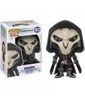 Funko Pop! Reaper from Overwatch - n.93