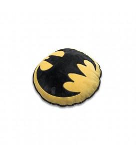 Cuscino Batman logo - DC Comics - Abystyle
