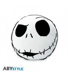 Cuscino Jack - Nightmare before Xmas - Abystyle