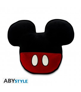 Cuscino Mickey Mouse - Disney