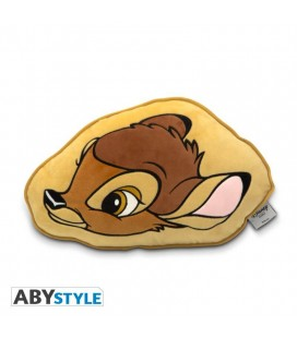 Cuscino Bambi - cerbiatto Disney