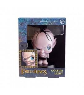 """Mini lampada Icon: Gollum """"The Lord of the Rings"""""""