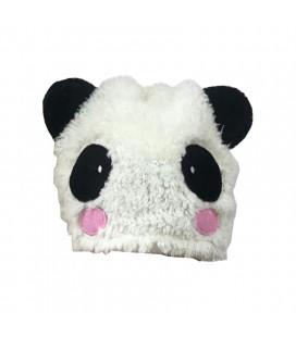 Cappello da panda imbarazzato - Pidak Shop