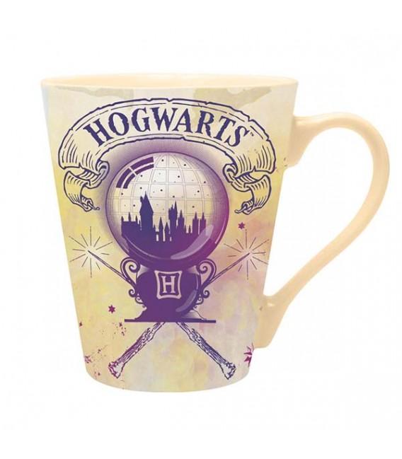 Tazza Harry Potter Amortentia - 250 ml - Abystyle mug