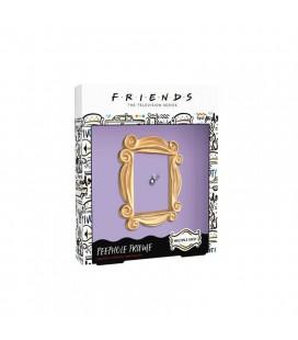 Cornice per Foto - da Spioncino - Friends peephole frame - 18 x 16 cm - Paladone