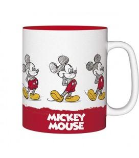 DISNEY - MICKEY MOUSE / TOPOLINO - MUG / TAZZA - 460 ML
