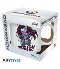Overwatch - Mug/Tazza 320Ml D.Va