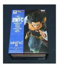 c17 android 3296580829781 DRAGON BALL Z BANPRESTO WORLD FIGURE COLOSSEUM2 vol3 A:Normal color ver
