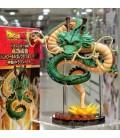 4983164166576 dragon ball mega wcf shenron
