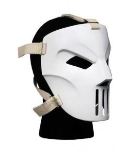 Teenage Mutant Ninja Turtles - Tartarughe Ninja - Casey Jones Mask Maschera - Neca - Scala 1:1 Costume Cosplay Official By Nec