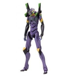 evangelion kotobukiya model kit 4934054017904