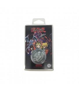 Moneta da collezione Kaiba - Yu-Gi-Oh! - Limited edition Coin - Fanattik