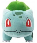 191726379768 Pokémon Plush Figure Bulbasaur 60 cm