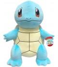 Pokemon Plush peluche 60 cm Squirtle BOTI OFFICIAL