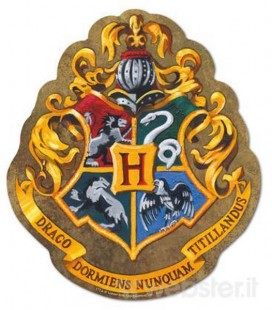 "HARRY POTTER - MOUSEPAD""HOGWARTS""HARRY POTTER - MOUSEPAD""HOGWARTS""HARRY POTTER - MOUSEPAD""HOGWARTS""HARRY POTTER - MOUSEPAD""HOGW"