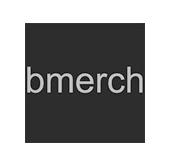 bmerch ltd