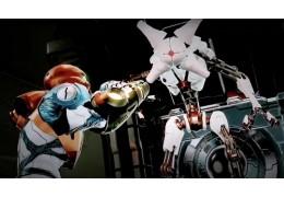 Metroid Dread: riuscirà Samus Aran a portare alla luce la verità?