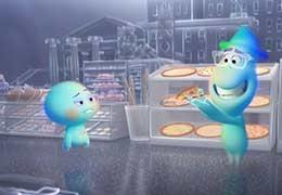 Soul – Quando la Pixar strizza l'occhio agli adulti